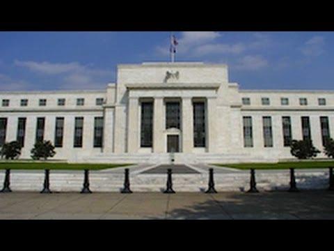 More Cheap Fed Money Won't Create Jobs