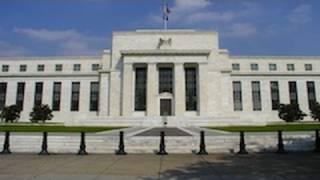 أكثر رخيصة المال الاحتياطي الفيدرالي لن تخلق فرص عمل
