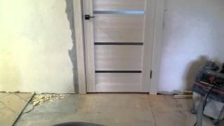 Двери Профильдорс.(Этот ролик обработан в Видеоредакторе YouTube (http://www.youtube.com/editor), 2016-04-25T20:21:08.000Z)