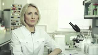 Что такое нанокосметика  SilverStep?(, 2015-09-16T10:49:08.000Z)