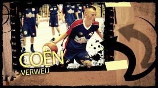 Promo BInnenland U20