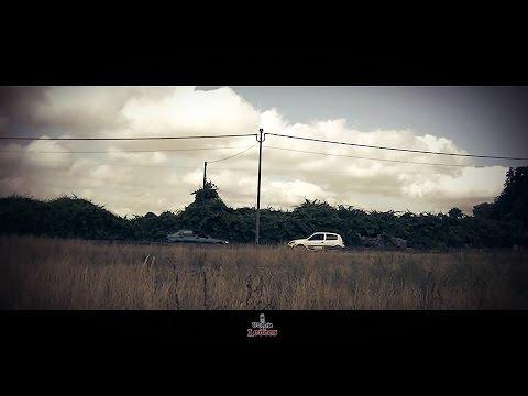 Trailer do filme Um Dia Muito Louco