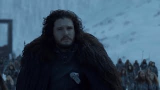 Game of Thrones Finale but with a TWIST!