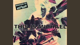 This Is Michael (Remixed By Westbam)