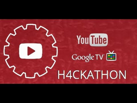 LA Video Hackathon Demo Nite