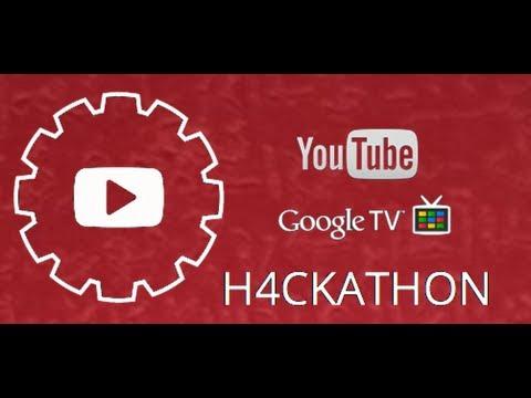LA Video Hackathon Demo Nite