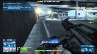 Battlefield 3 I Testing AMD Radeon R7 240 2 GB DDR3 HD