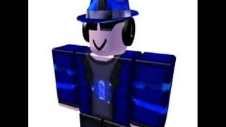 How to look Good on Roblox (With 0 Robux)