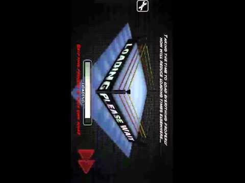 How to hack wrestling revolution 3d youtube