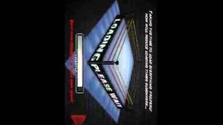 how to hack wrestling revolution 3d