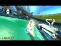 LIVE! Mario Kart 8 dx : Regionales de Tranquis