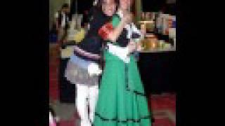 Cosplay [2/2] (Fanime, 2008-05-24..26)
