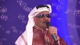 محمد الضرير - مظلومة ( فيديو كليب ) 2017