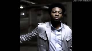 Trumaine Lamar - the way i feel