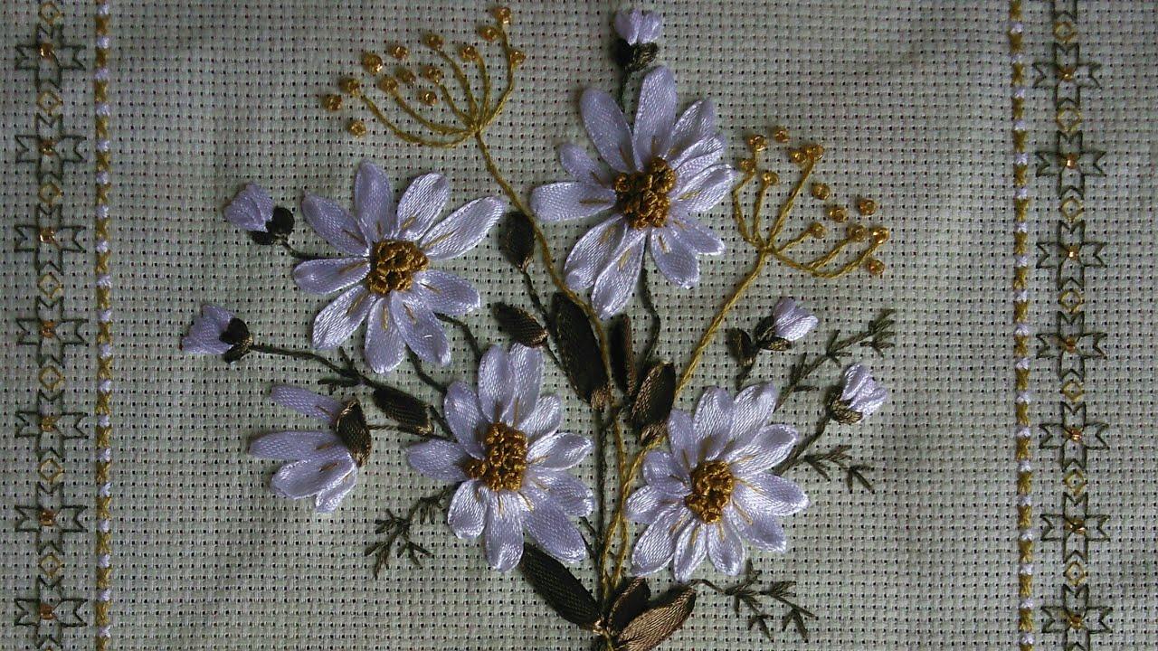 Вязание на спицах свитера с рисунком 392