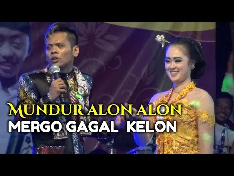 Download  CAK PERCIL MUNDUR ALON ALON MERGO GAGAL KELON Gratis, download lagu terbaru