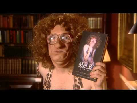 Bo' Selecta! (Series 1, Episode 1)
