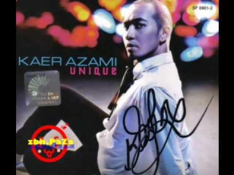Kaer Hazami - Demi Kau Sayang ( Lagu Baru 2009 )