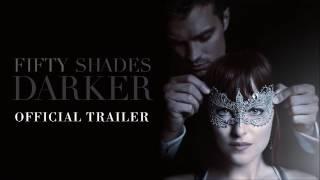 Crazy in Love - Fifty Shades Darker (Trailer Music)