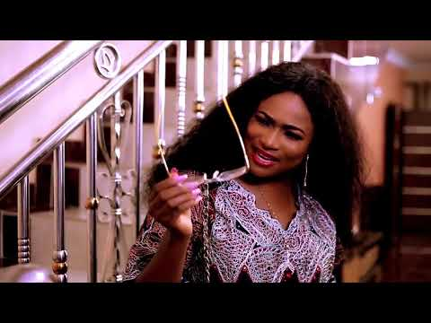 THE MOST SEXY GIRL CALLED IVA  - 2019|2020 LATEST NOLLYWOOD|GHALLYWOOD MOVIE | FULL ENGLISH MOVIE