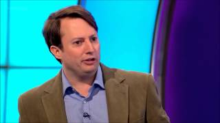 Would I Lie to You? - Were David Mitchell