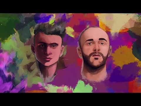 Illusionize & LouLou Players - Shake Girl (Original Mix)