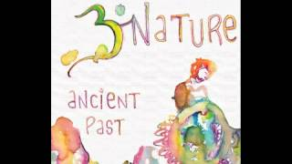 Ancient Past - Third Nature