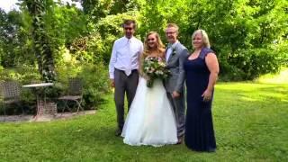 Дон Пабло - Вашингтон (37)Свадьба Руслана и Алиши