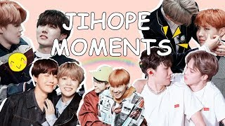 jihope moments everyone deserves to see