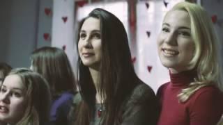 Кастинг в Ростове-на-Дону