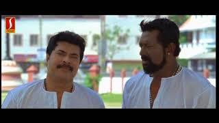 Mammootty New Malayalam Full Movie | Malayalam Suspense Thriller movie | HD Movie | New Upload 2018
