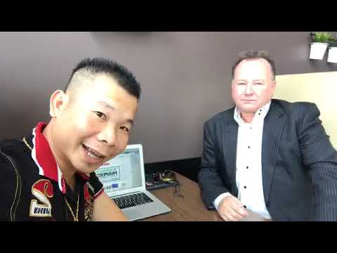 100% ONECOIN House and Land DealShaker EXPO Sydney 19th, 20th January 2019