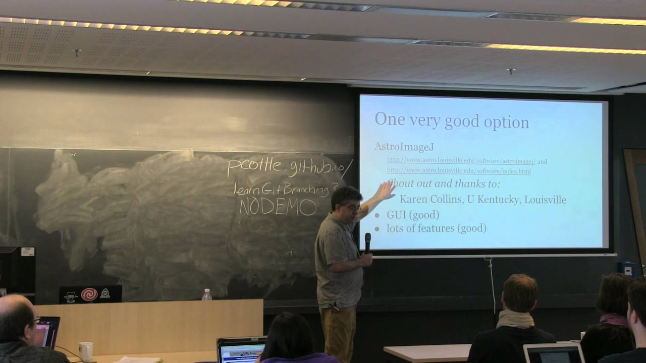 Image from Matthew Craig - Astropy with undergraduates