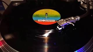 Akbaba İkilisi - Dert Pınarı  Long Play  Disco-folk Super Stereo 1986