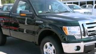 2012 Ford F150 #K1540 in Canton, NC