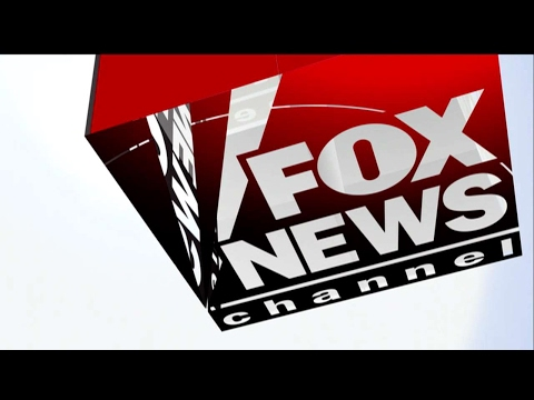 Fox News Channel: Most Watched, Most Trusted
