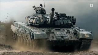 Armenia: World's Third Most Militarized Nation