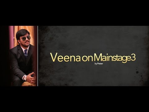 Nadaswaram For Kontakt   FunnyCat TV