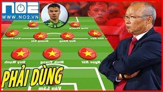 Việt Nam Sử dụng Việt kiều tại King's Cup World Cup GẦN HAY XA