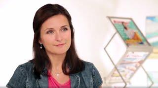 Homöopathie entdecken: Was steckt in homöopathischen Arzneimitteln?