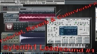 FL Studio Hardstyle Lead Sound incl Lead Tutorial [300 Sub Special]