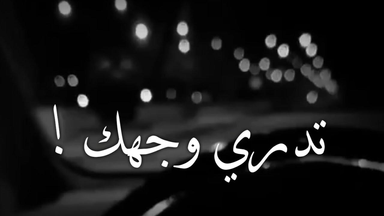 تحميل اغنية حبيب علي تدري وجهك mp3
