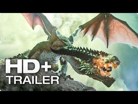 dragon age soundtrack torrent