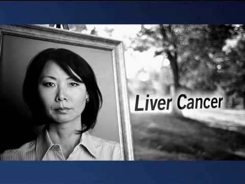Boston Medical Center TV Ad 3