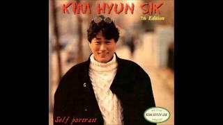 Kim Hyun-Sik (김현식) - 03 Embers of love (사랑의 불씨)