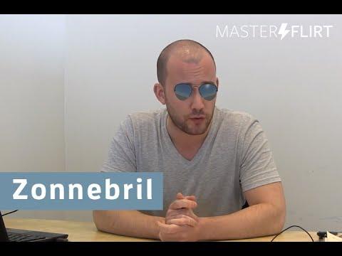 Hoe een zonnebril jou kan helpen vrouwen te versieren youtube - Hoe een volwassen slaapkamer te versieren ...