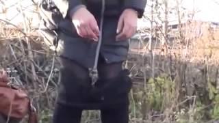 Проститутка   наркоманка нашего сити ! прикол смотреть всем