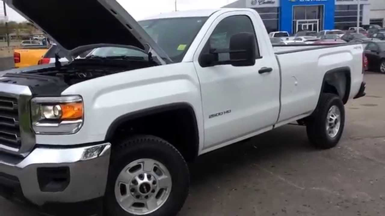 2017 chevy duramax 2500 2017 2018 cars reviews. Black Bedroom Furniture Sets. Home Design Ideas