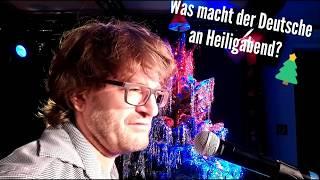 Nils Heinrich – Die, die alles filmt