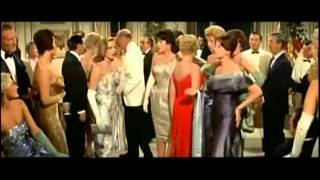 Judy Holliday & Company - Drop That Name!
